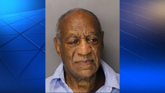 Pa. Supreme Court says no bail for Bill Cosby as he appeals sex assault conviction
