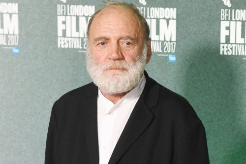 'Downfall' star Bruno Ganz dead at 77