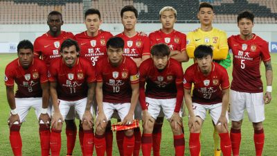 AFC Champions League 2017: Round of 16 - East Zone preview