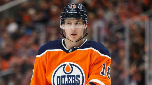 NHL trade news: Rangers acquire Ryan Strome, ship Ryan Spooner to Oilers