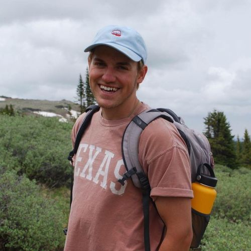 Family confirms second victim injured in Taos Ski Valley avalanche has died