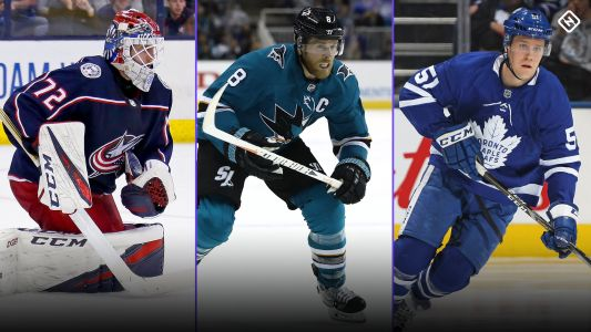 NHL free agency 2019: Ranking the top players by position, starting with Artemi Panarin
