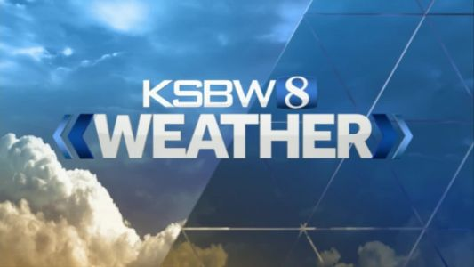 Late Morning Fog and Mild to Hot Afternoon