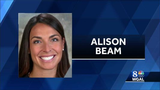 Gov. Wolf to nominate Alison Beam for Pennsylvania health secretary