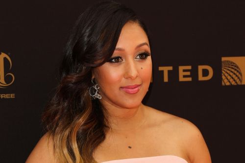 Tamera Mowry-Housley pays tribute to late niece on son's birthday