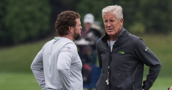 Seahawks training camp Day 15: What happened, injury report, highlights and more