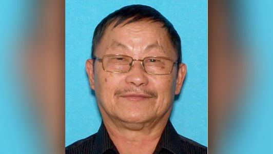 Search for missing Sacramento man now a homicide investigation