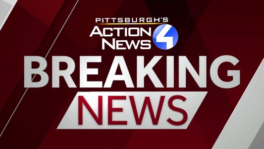 Water rescue underway in Westmoreland County