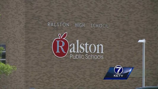 Ralston Public Schools approves 'return to learn' plan for the upcoming school year