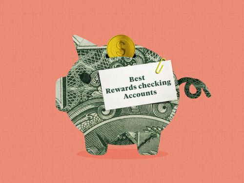 The best rewards checking accounts of December 2020