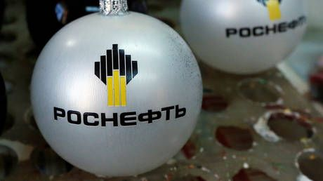 Reuters corrects story on alleged deal between Rosneft and Venezuelan oil company