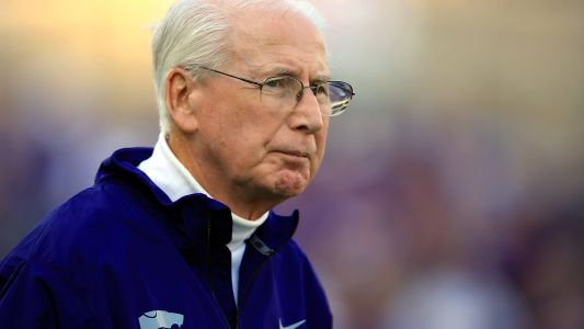 Bill Snyder to return to Kansas State in 2018, per report
