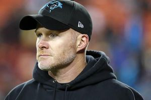 AP source: Buffalo Bills agree to hire McDermott as coach
