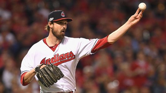 Andrew Miller injury update: Indians reliever headed back to disabled list