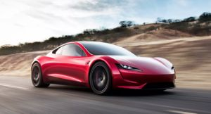 Your daily 6: Taylor Swift, elephant parts and the fastest production car ever