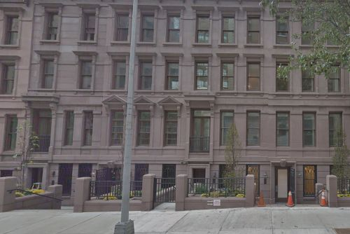Mystery buyer pays some $40M in cash for UES townhouse