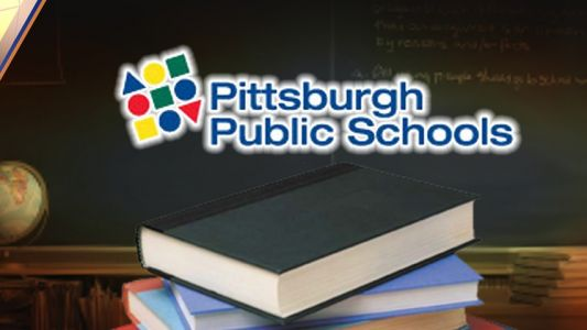 Pittsburgh Public Schools release 'State of the District' report