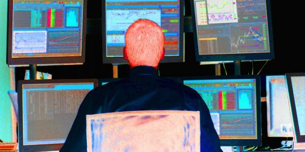 Hedge funds launch and close -Value investing pep talks