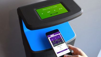 NFL Stadiums To Have Fully Digital Ticket Systems In 2018-19 Season
