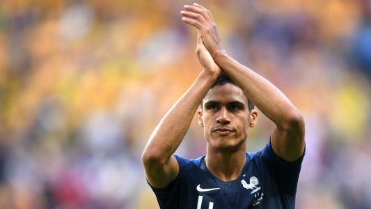 World Cup 2018: France vs. Peru preview, players to watch, key stats