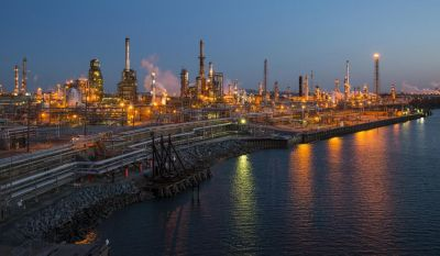 Breaking Free of Foreign Oil Will Require Higher Gas Prices