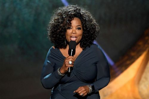 Beds slept in by US presidents and Oprah up for auction
