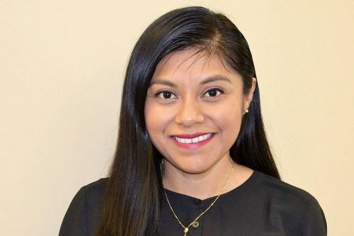 Undocumented immigrant appointed to statewide post in California