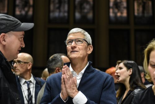 Apple reportedly wants to sell subscriptions to HBO, Showtime and more premium channels for $9.99 a pop