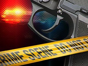 Victim of shooting in Anderson County dies at hospital, coroner says