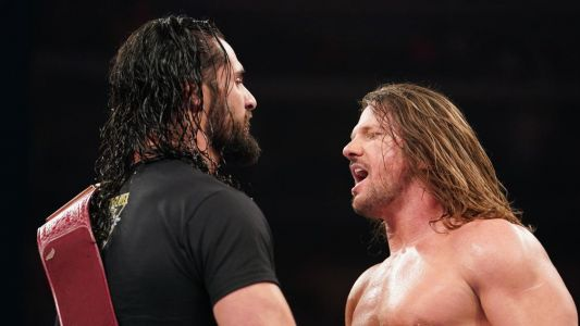 WWE Money in the Bank 2019 matches, start time, location, rumors
