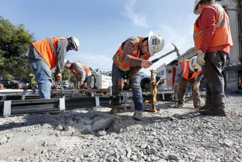Oklahoma jobless rate improves in June
