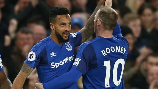 Everton 2018-19 season: Fixtures, transfers, squad numbers & complete Premier League schedule