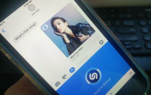 Apple's $400 million purchase of Shazam: Lessons from a wounded unicorn