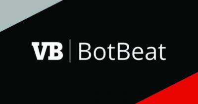 BotBeat Weekly: This week's top bot stories