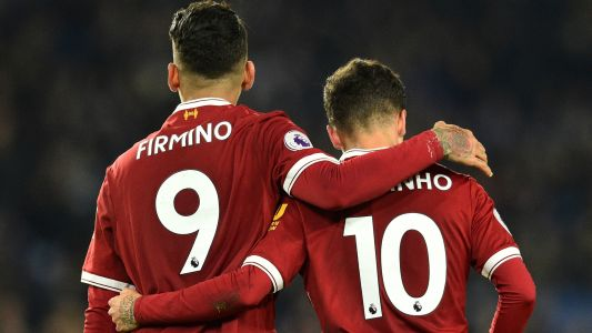 Liverpool Team News: Injuries, suspensions and line-up vs West Brom
