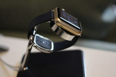 Best Accessories for Apple Watch