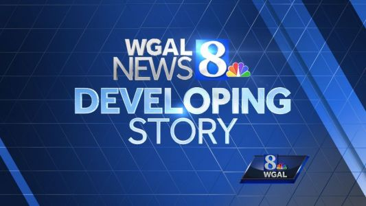 Lancaster County man charged with sexual assault of girl