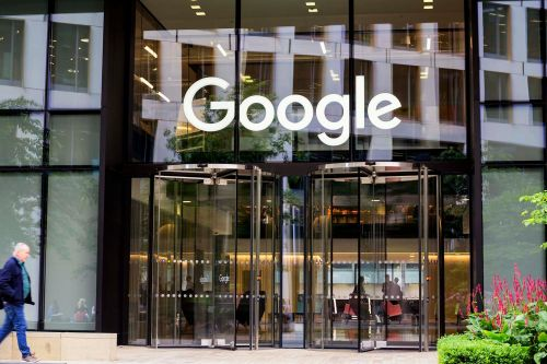Now Google is bringing a new $1B campus to New York City