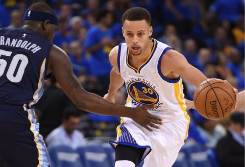 The highest-paid players on every NBA team, from Zach Randolph to Stephen Curry