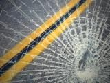 Pedestrian hit by vehicle in Raleigh