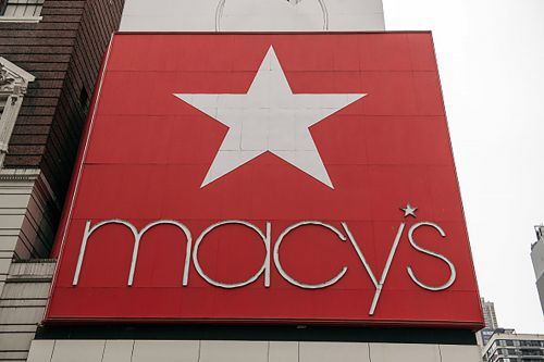 Macy's to furlough most of its 130,000 workers, with fewer cuts to digital staff