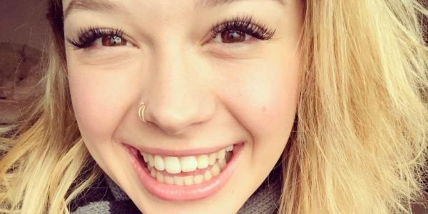 An American college student was stabbed to death while studying abroad in the Netherlands
