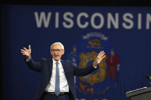 Florida Dems knock Wisconsin governor's convention 'hissy fit'