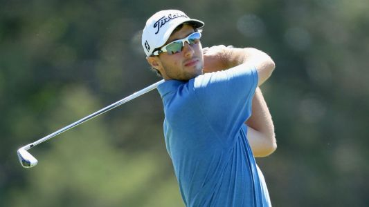 Bergeron prevails in 24-for-1 playoff at U.S. Am