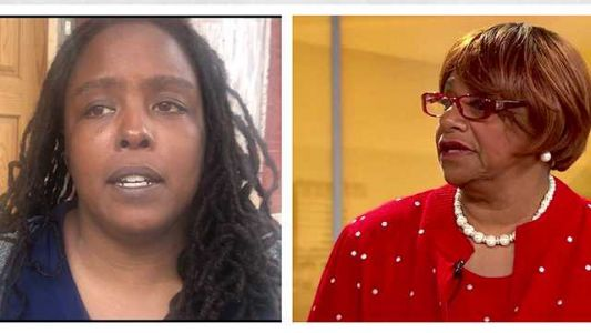 Baltimore Teachers Union president-elect has requested investigation into election