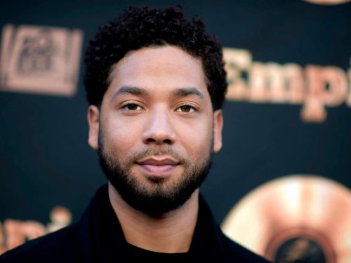Jussie Smollett's character will be removed from the final 2 episodes of this season of 'Empire'