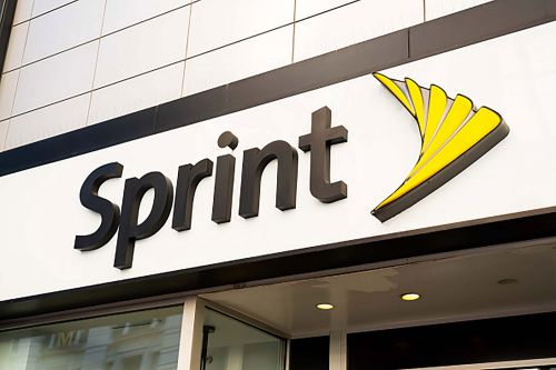 Sprint and T-Mobile officially complete merger
