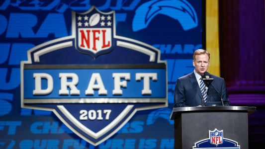 NFL Draft 2018: Full list of 32 compensatory picks announced