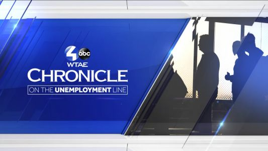 WATCH: Chronicle: On the Unemployment Line