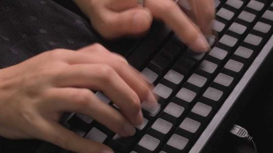 Malware issue affecting Oconee County offices, courthouse
